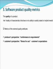 8.2_Software_product_quality_metrics