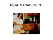 Meal_management[1]