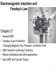 Chap21_Faraday_Induction_2016_Master_clicker.pdf