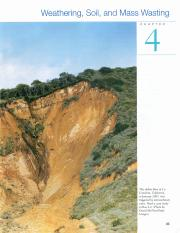 Tarbuck Earth Science  Edition Chapter 4 Weathering, Soil and Mass Wasting.pdf