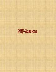 16_PHP_Session