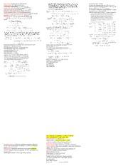 fnce 4820 fall 2013 midterm 1