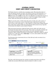 debitcredit