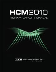 -Highway Capacity Manual 5th Edition (HCM 2010).pdf