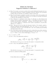 IEOR150F10_Midterm2_Solution
