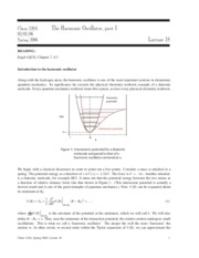 Lecture18Notes