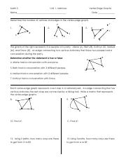 Day 17-19 Vertex Edge Graph-Area of Triangle Review.pdf