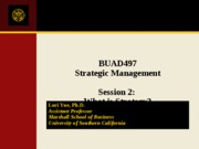 Lecture2_Strategy