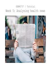 GENM0707 2017 S2 Week 5 Health science in the news.pdf