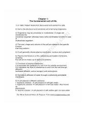 ix-biology-full-notes-chapter-1-1-728.jpg
