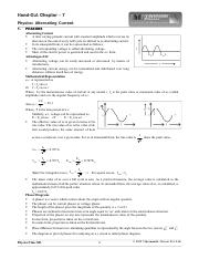 IIT_JEE_2013-Physics-_Handout-Alternating_Current.pdf