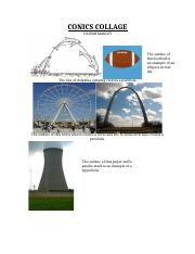 Conics collage.docx