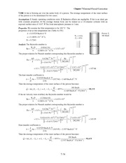Thermodynamics HW Solutions 579