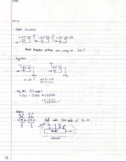 ece253_kevin_compressed.page75