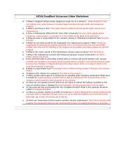 Virtual Lab 1 with answers(1).pdf - ANTH 161 BIO ...