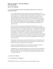 worksheet_machuca