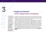 KW_Macro_Ch_03_Sec_03_Supply_Demand_and_Equilibrium