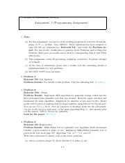 Graded_Programming_Assignment_POIS (2).pdf