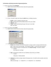 4.00 Programming Exercises (2).docx