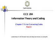 Information Theory Chapter_7_PartII