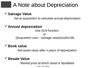 Slides B_A_Note_about_Depreciation