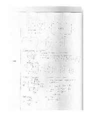 math 267 notes on networking