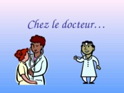 french_doctors