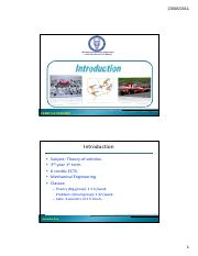 Lecture_1-_Introduction