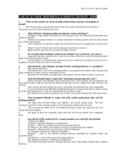 CASE_10_Handout_ALCOHOL_DEPENDENCE_MARITAL_DISTRESS