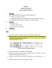 Lab 4 Inductive Reactance - corrected (1).docx