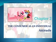 CHAPTER_2_ATTITUDE