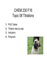 230_F16_Topic09_titration_student.pdf