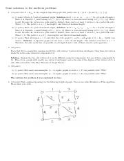 the midterm-solutions.pdf