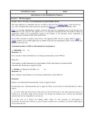 rent receipt format for income tax purpose india