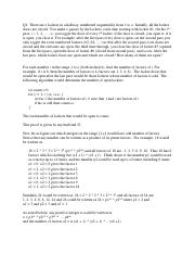 Homework_Assignment3_Solutions.pdf