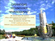 OPERATIONS TECHNOLOGY MANAGEMENT.pdf