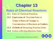 ch13_-_rates_of_chemical_reactions
