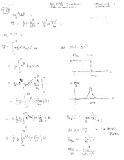 Thermal Physics Solutions CH 5-8 pg 96