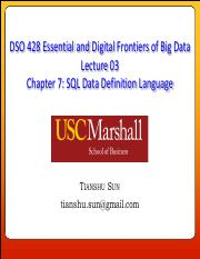 Lecture 03 - DDL Part 1 In Class.pdf