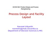 Lecture_-_Process_Design_and_Layout