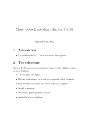 class_speech_encoding