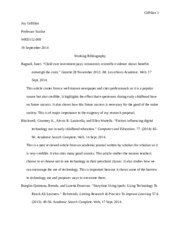 Research Proposal Working Bibliography.docx