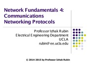 232D_1_Network Fundamentals 4_Networking_Protocols 01 01 2015A