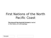 Anth290_2009-09-16_First_Nations_of_the_