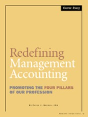 Reading #1 Redefining_Management_Accounting 2008