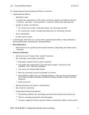 "Pdf ""Lecture 21 Sexual Differentiation 1 (1)"" (1).pdf"