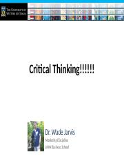 critical thinking lecture.pptx