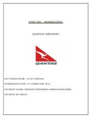 Qantas_positioning_with_individual_house.docx