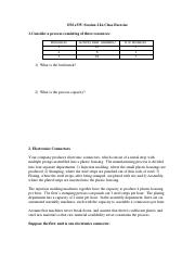 OM 335 Session 2_In class class exercise.pdf