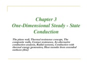 Chapter 3 -  St. St Conduction - One dimension.pdf